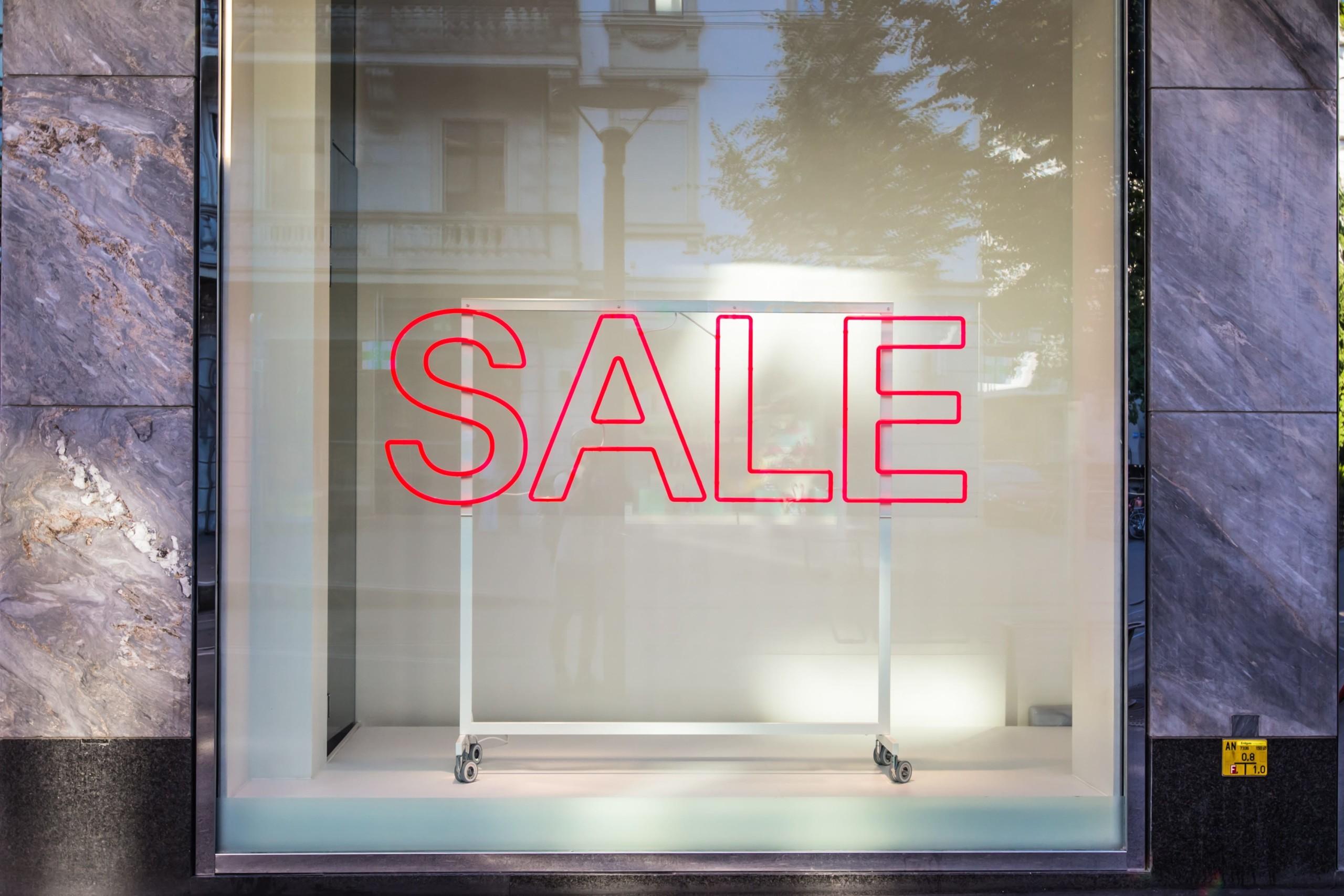 «Sell in may and go away ?» Faut-il tout vendre en ce mois de mai et prendre congés ?